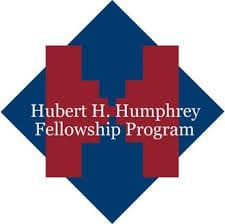hubert-humphrey-fellowship-2014