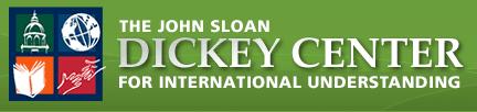 the-john-sloan-school-of-international-understanding