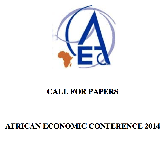 call for economics papers 2014 This section provides information about calls for papers for call for papers for yonggui wang (university of international business and economics).