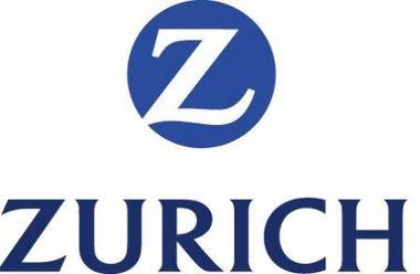 zurich-insurance-group