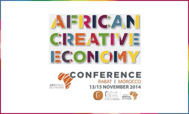 afircan-creative-economy