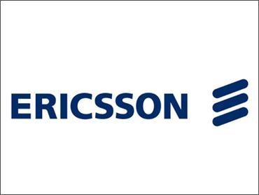ericsson-telecommunications-internship-for-nigerians