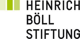 heinrich-boll-stiftung-scholarship