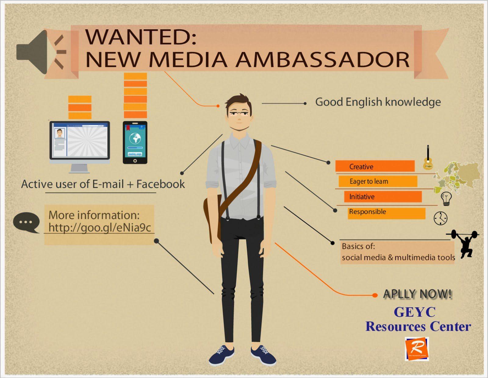 new-media-ambassador-geyc-resource-center