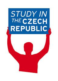 czech-republic-government-scholarships
