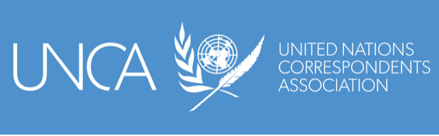 United Nations Correspondents Association Awards 2014