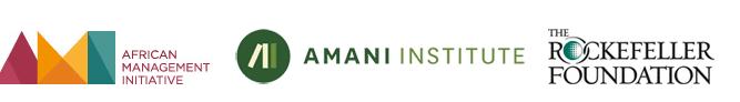 designing-for-impact-armani-instiutte