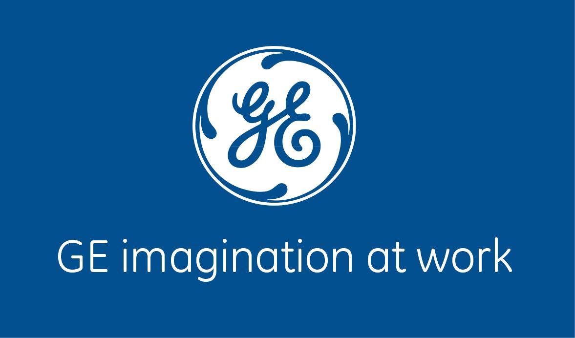 Image result for GE