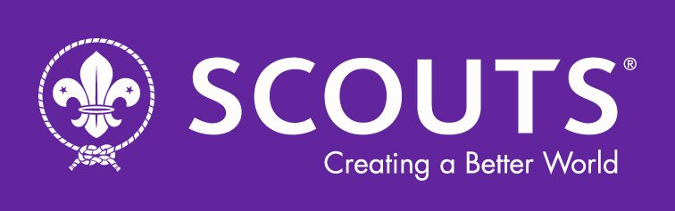 job-opportunities-at-world-scout-movement