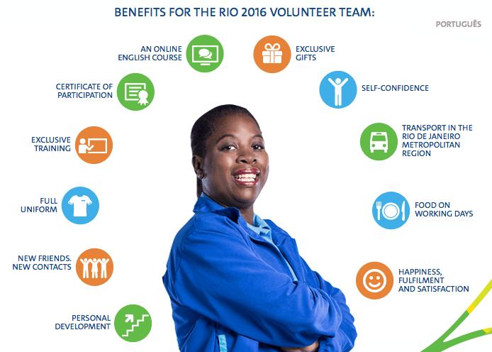 rio-volunteer-programme