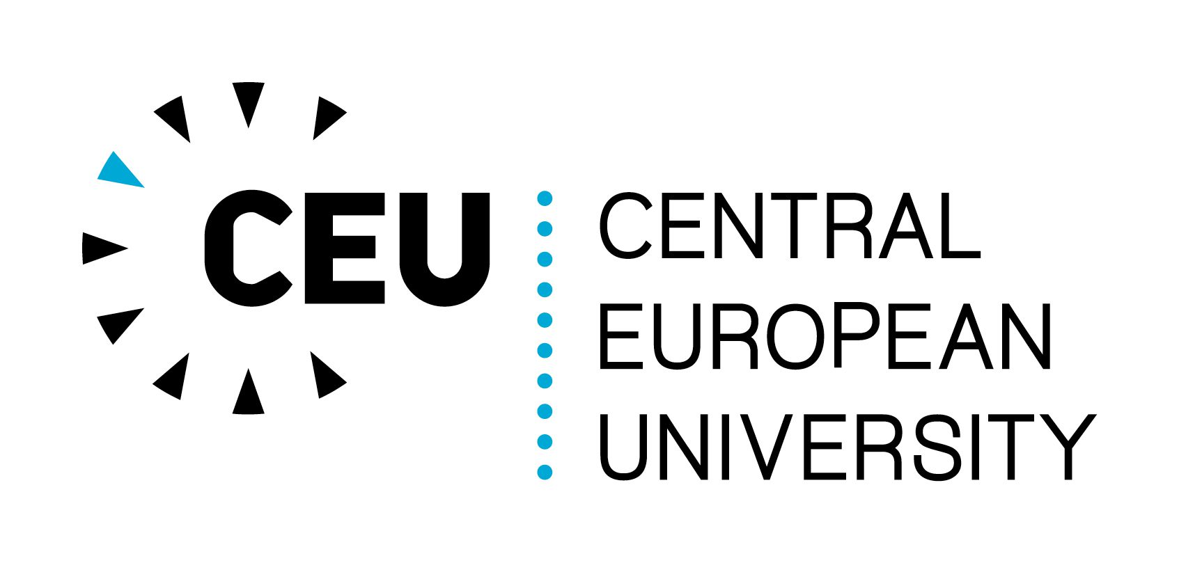 league of european research universities paper what are universities for