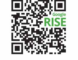 google-rise-awards-2015