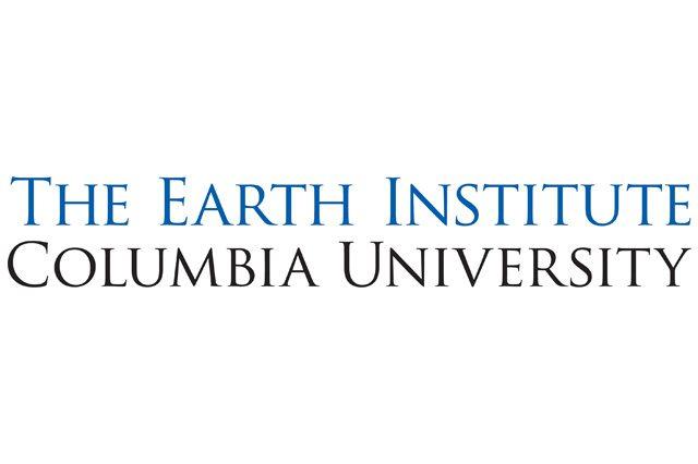 Earth Institiute