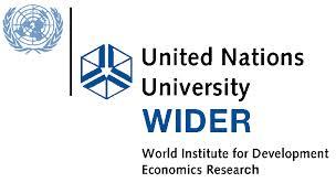 Doctoral Dissertation Help Economics