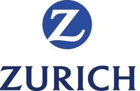 zurich-learnership-programme