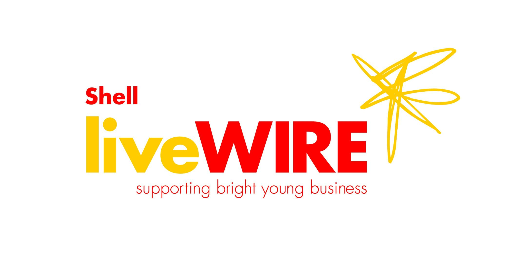 Image result for shell livewire 2017