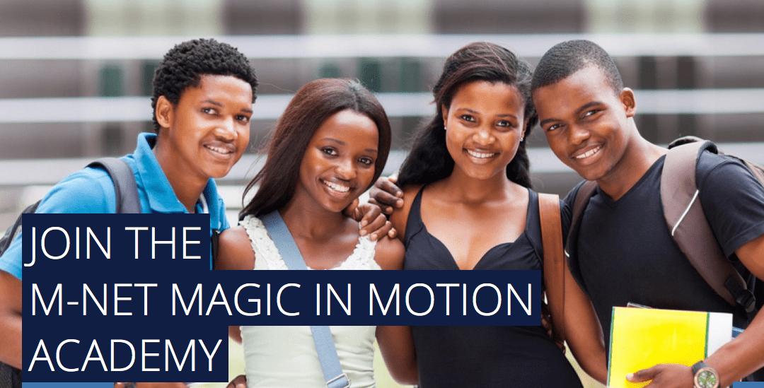download africa magic tv programme