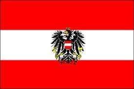 Image result for images for austrian government