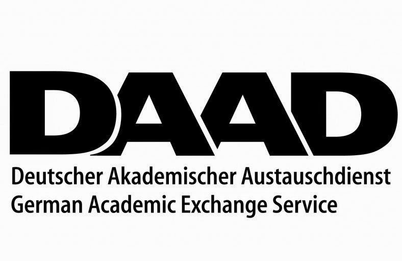 daad scholarship for master thesis Highly qualified final year undergraduate students or those who have received an undergraduate degree of all disciplines may apply for the daad study scholarship for.
