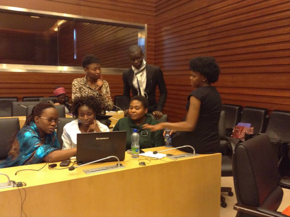 group-work-african-youth-day-2014