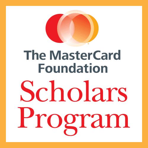 Scholarships for US graduate university program?
