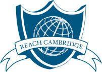 cambridge essay competition economics