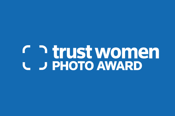 trust-women-photo-awards-2015