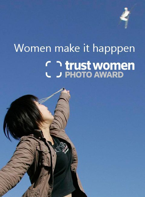 women-make-it-happen-trust-women-photo-award-2015