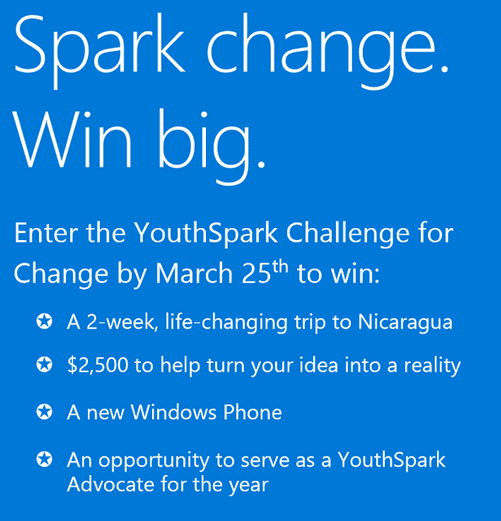 microsoft-youthspark-challenge-2015