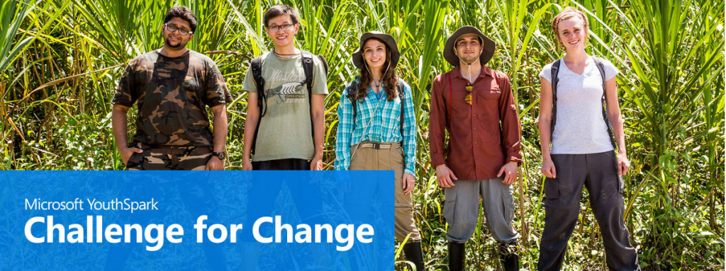 microsoft-youthspark-challenge-for-change-2015