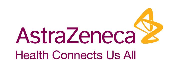 astrazeneca - photo #13