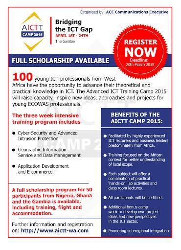 aictt-wa-scholarship