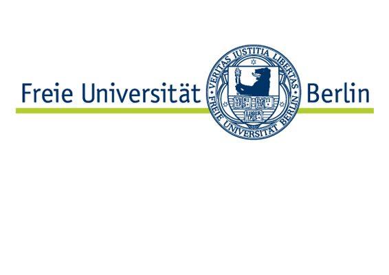 postdoc international point research fellowship program at freie universit t berlin germany. Black Bedroom Furniture Sets. Home Design Ideas
