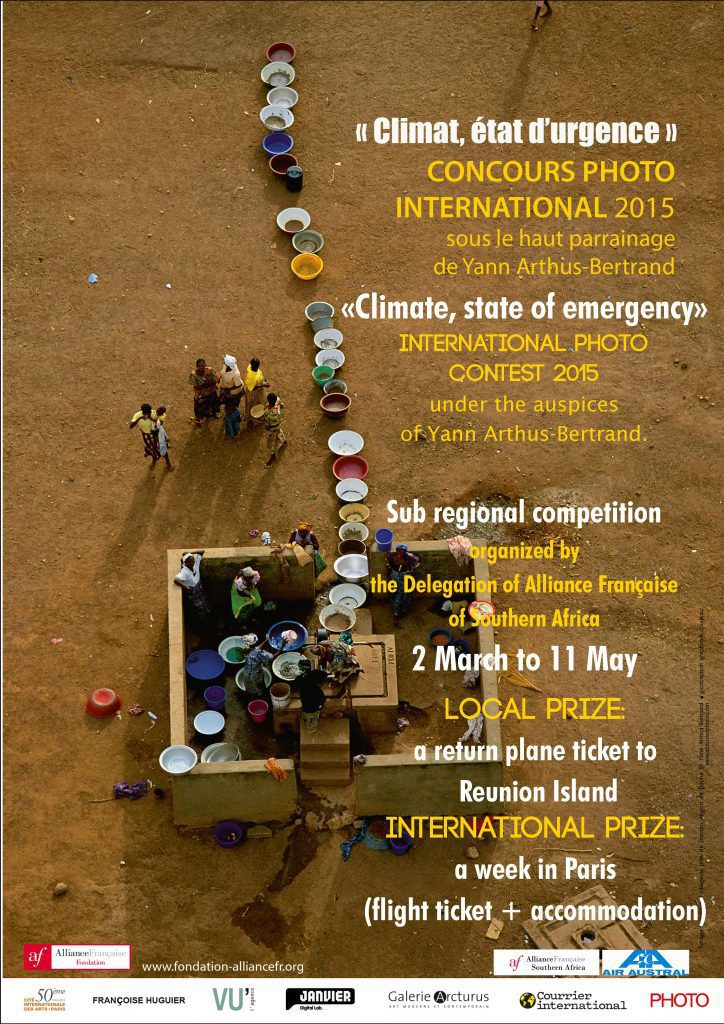 poster_photo_contest_southern_africa_2015