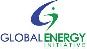 international energy essay contest 2011 N young international energy essay contest 2011 patriots submission guidelines frequently asked questions: q intermediate 2 maths past papers 2003.