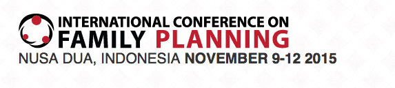 international-conference-on-family-planning-2015