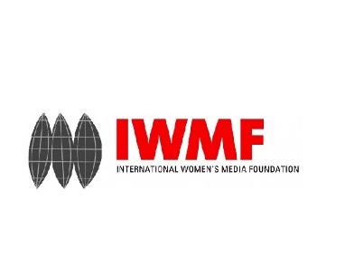 IWMF Embraces Social Media Tools | International ...