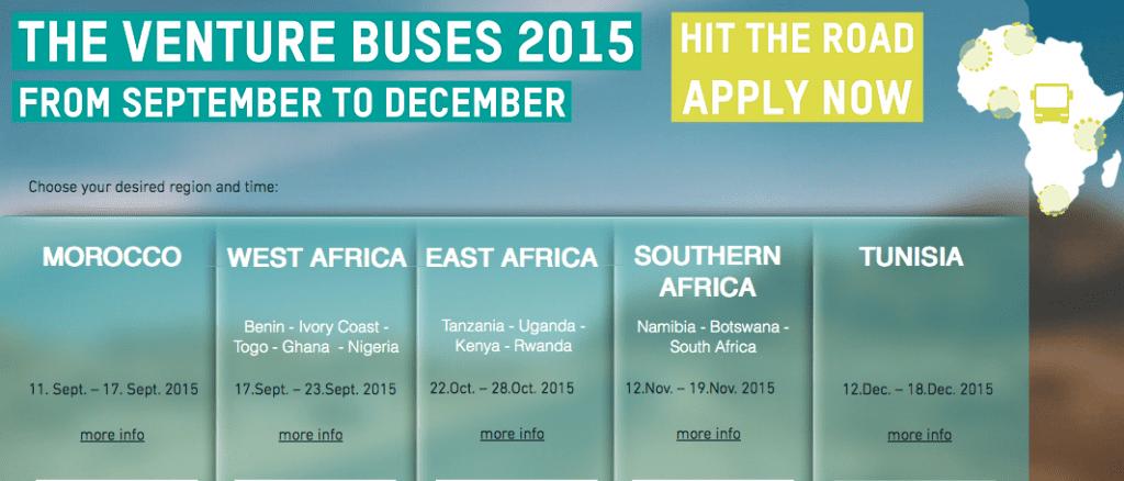 ampion-venture-buses-2015