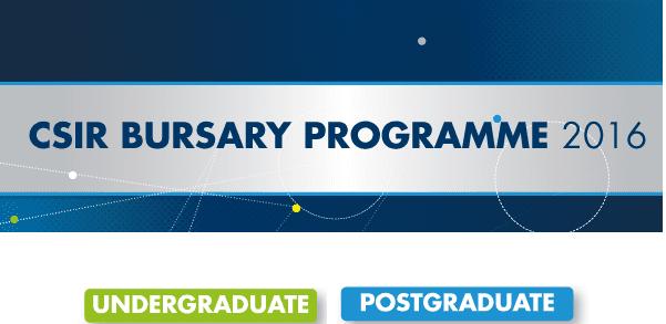 csir-bursary-programme-2016.png