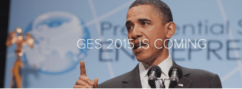 ges-2015-obama-kenya
