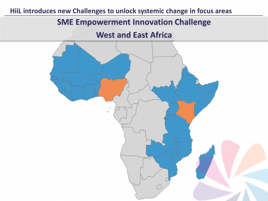 hill-sme-empowerment-innovation-challenge-west-east-africa