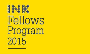 ink-fellows2015