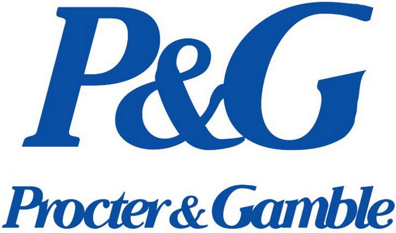 2015 procter and gamble p g internship positions for nigerian fresh graduates opportunities. Black Bedroom Furniture Sets. Home Design Ideas