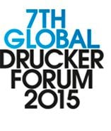 peter-drucker-forum-2015