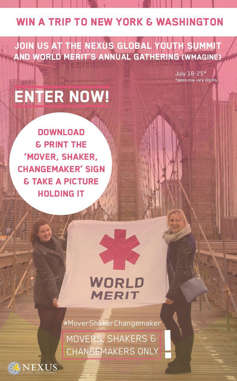 world-merit-photo-contest-2015