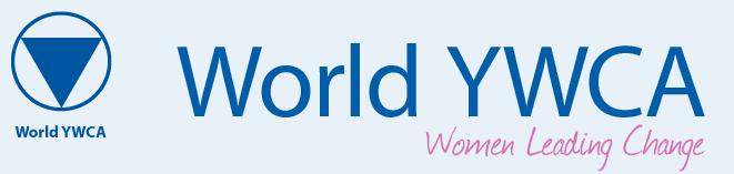world-ywca-internship-2016