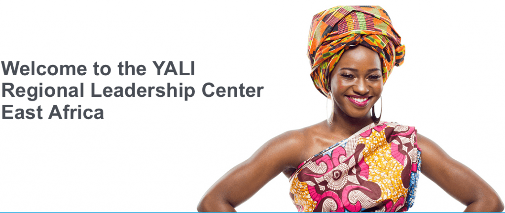 yali-east-africa