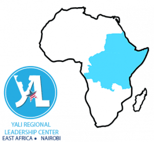 yali-east-leadership-programme