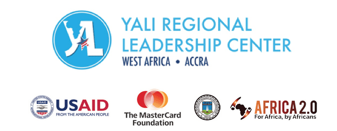2015 Young African Leadership Initiative (YALI) West Africa Regional Programme, Accra Ghana (Fully Funded)