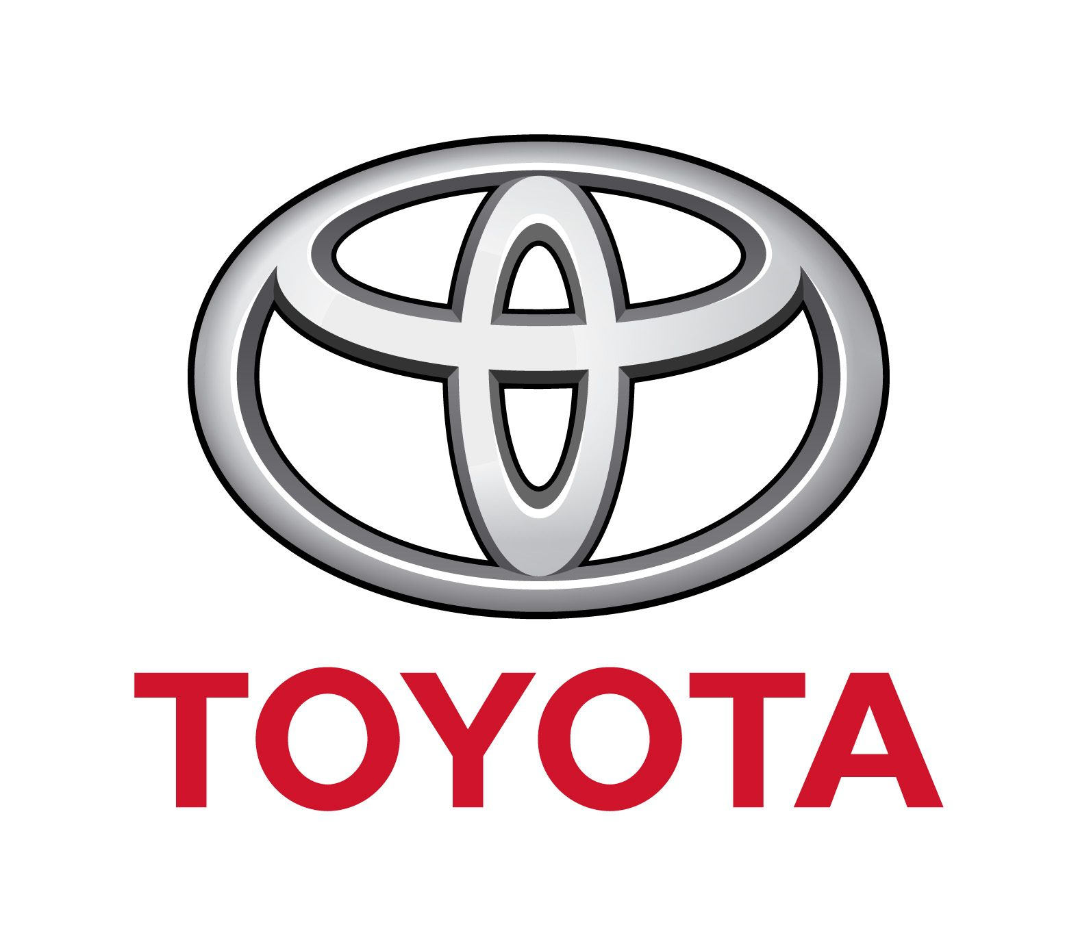 training and development at toyota Chapter 1: what can we learn from toyota about developing talent the  philosophy of training and development within toyota a common.